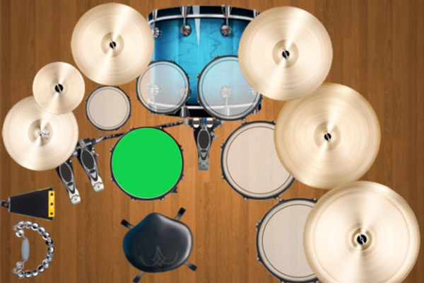 How setup your drumkit with Drumistic ?